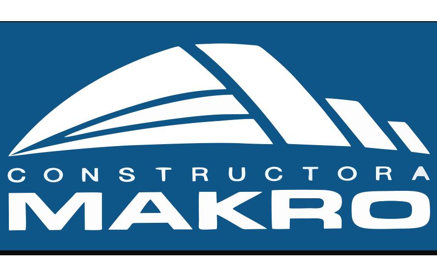 Constructora Makro