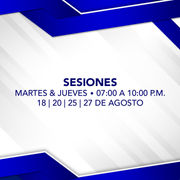 ADMON ALMACENES E INVENTARIOS SESIONES2.