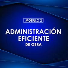 2._ADMINISTRACIÓN_EFICIENTE.jpg