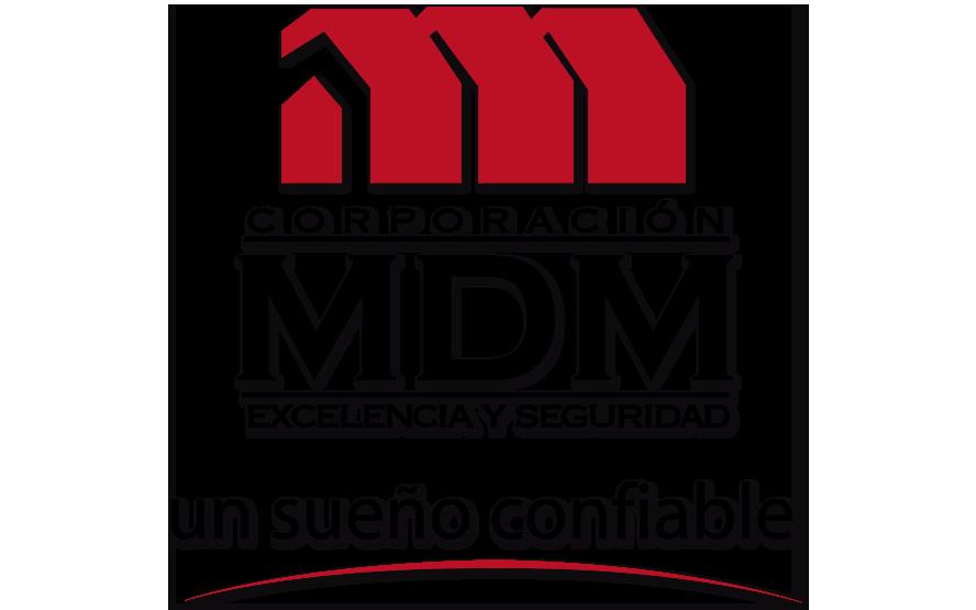 Corporación MDM