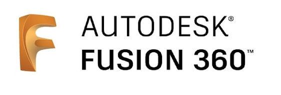 fusion10.jpg