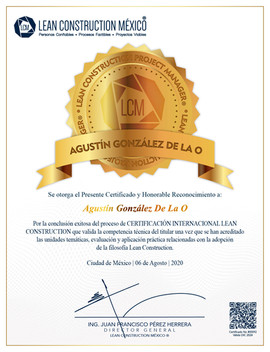 92_Agust¡n_Gonzlez_De_La_O_Mesa_de_tr