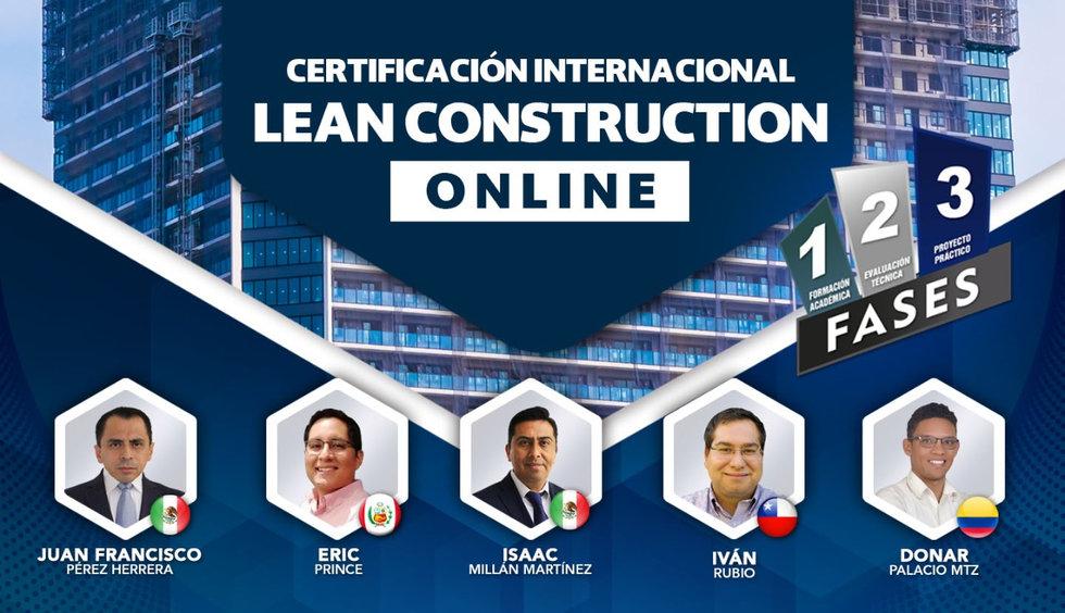 Certificación_Internacional_Lean_Const