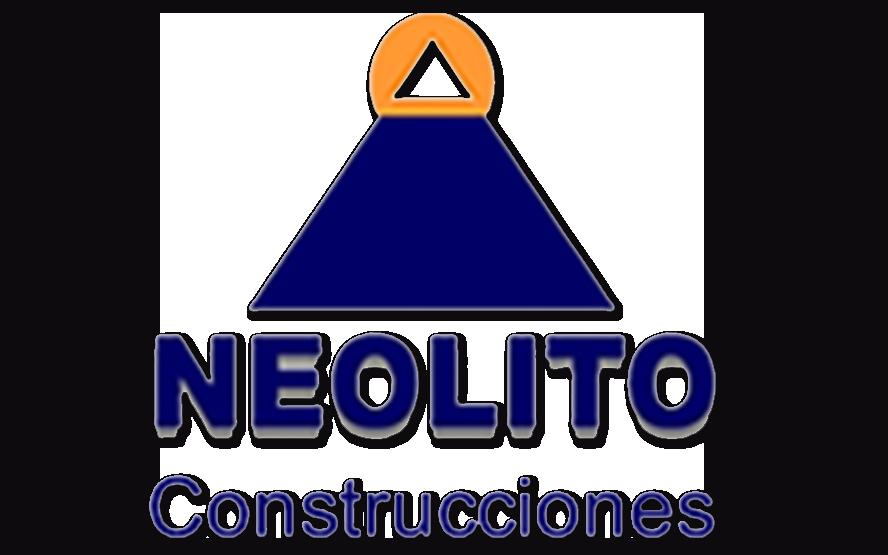 Neolito