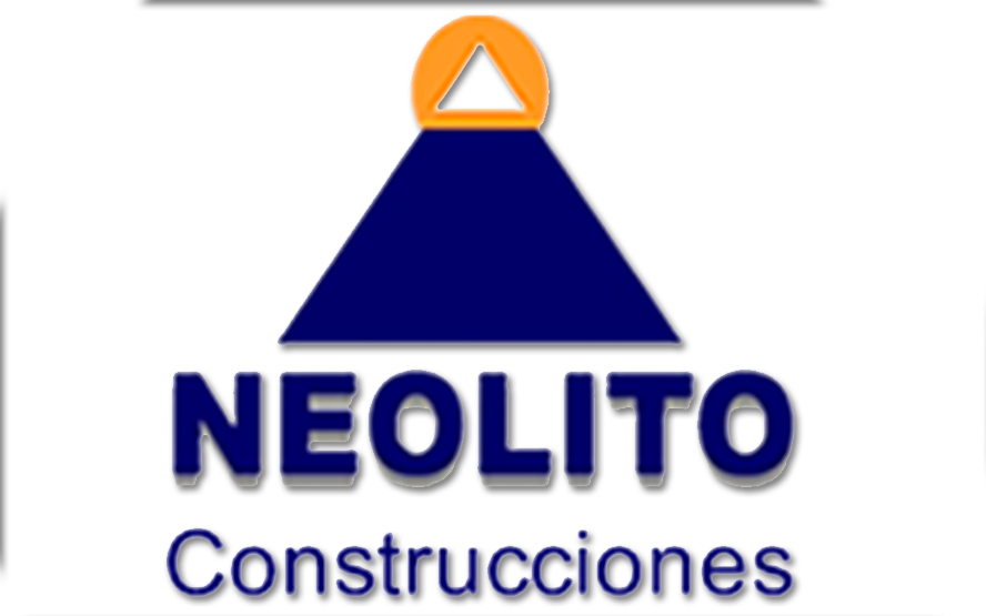 neolito.png