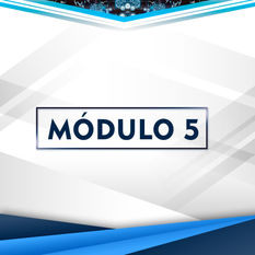 5 MODULO.jpg