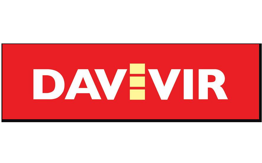 Davivir