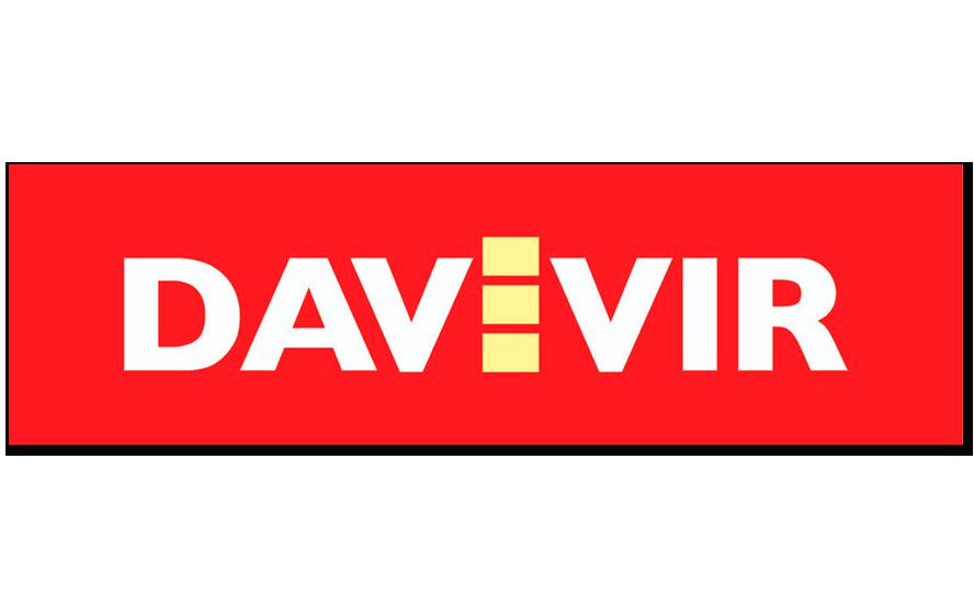 daivivir.png