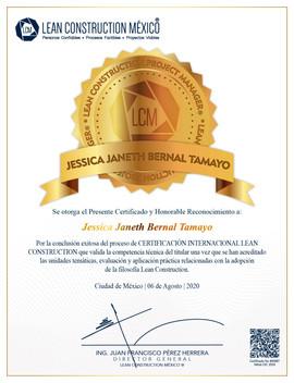 87 Jessica Janeth Bernal Tamayo_Mesa de