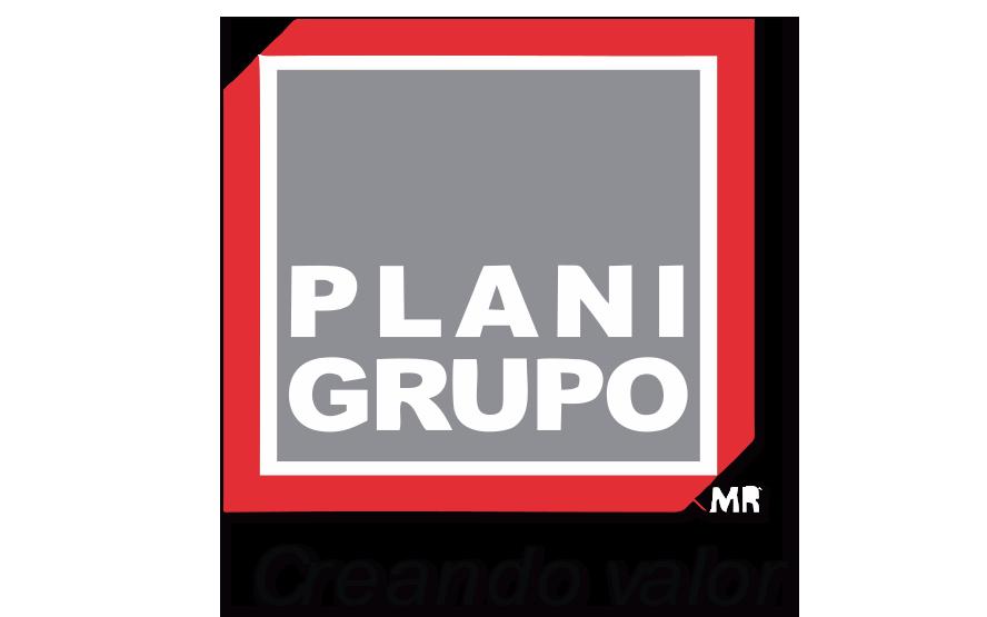 plani-grupo.png