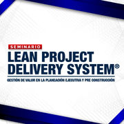 LEAN PROJECT DELIVERY SYSTEM 19Oct NOMBR