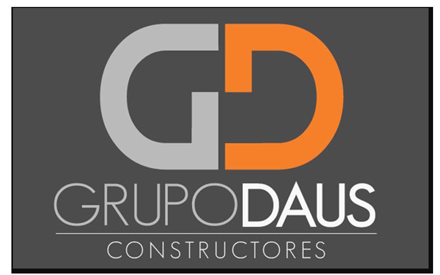 Grupo Daus