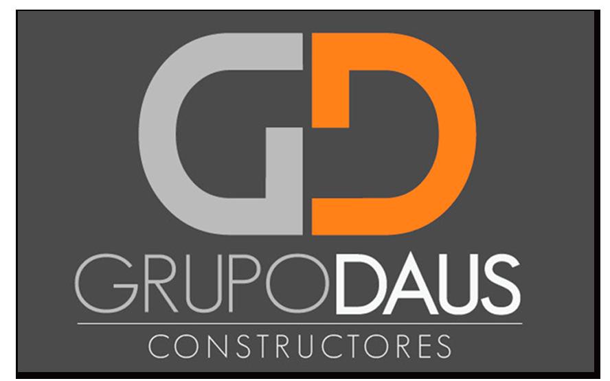 grupo-daus.png