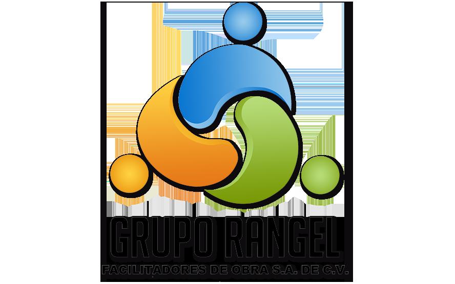 Grupo Rangel