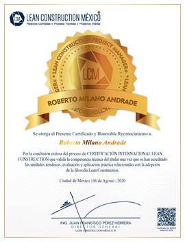 78 Roberto Milano Andrade_Mesa de trabaj