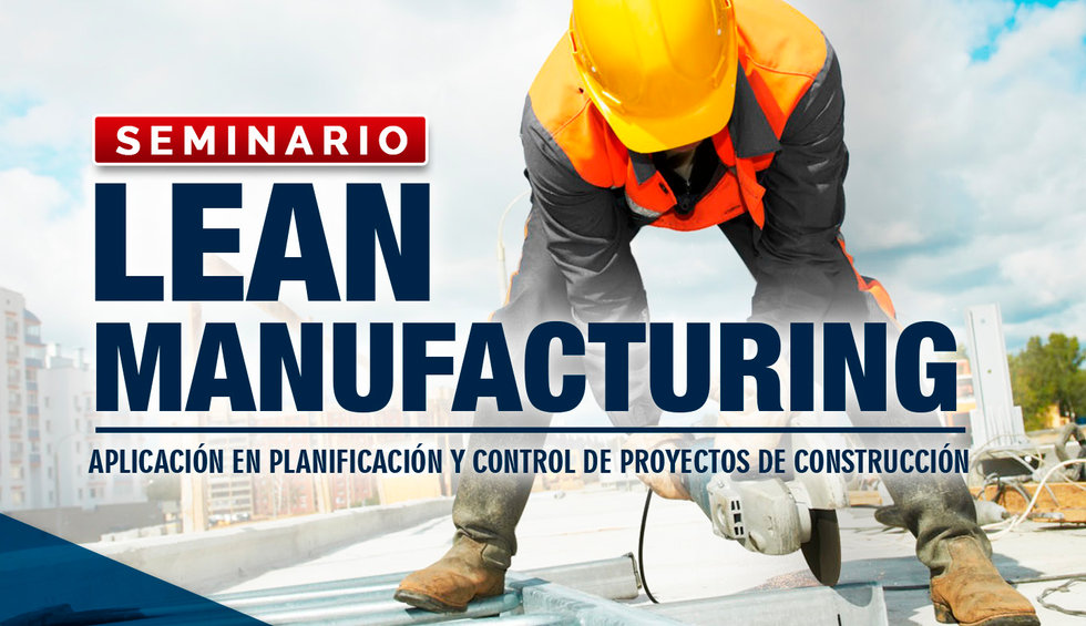 LEAN MANUFACTURING 05Oct 1440x830px.jpg