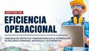5. EFICIENCIA OPERACIONAL 2.jpg