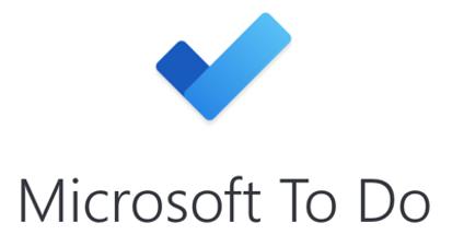 microsoft-to-do-logo.png