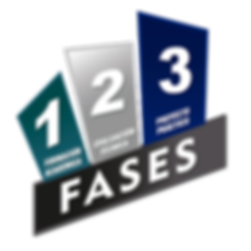 Logo Fases 123.png