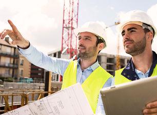 Desarrollo de Habilidades de Supervisore