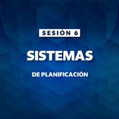 SESION 6. SISTEMAS.jpg