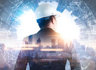 Virtual Desing & Construction.jpg