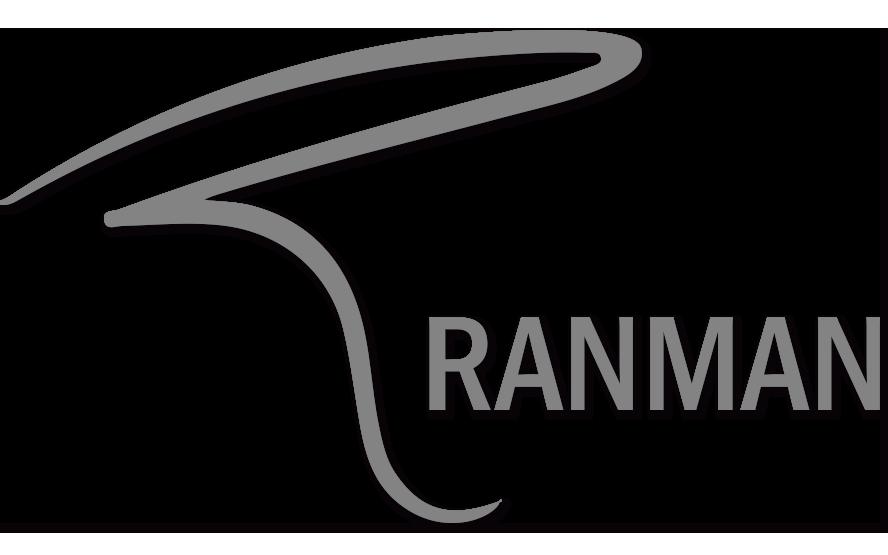 ranman.png