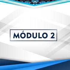 2 MODULO.jpg