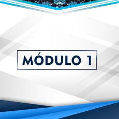 1 MODULO.jpg