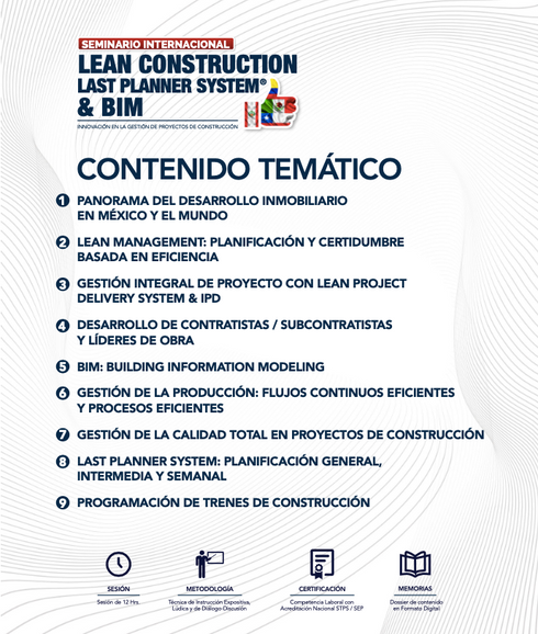 Lean Construction Mexico.png