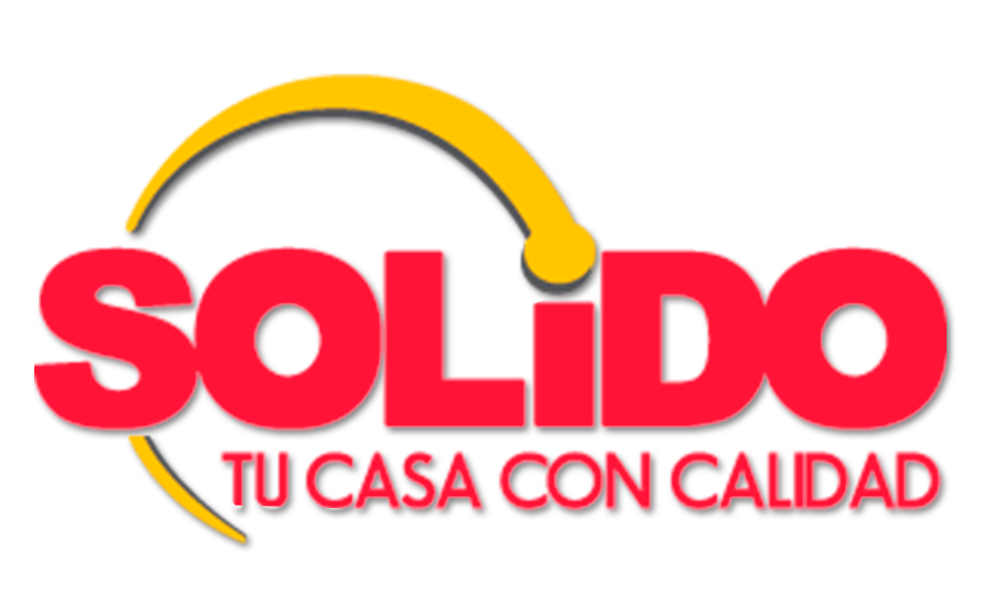 solido.png