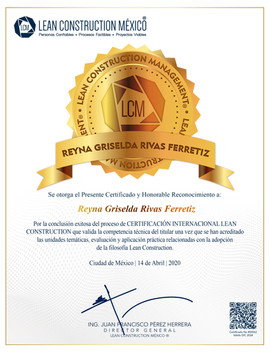 Reyna Griselda Rivas Ferretiz 62.jpg