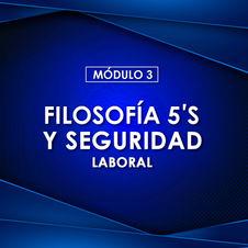 3. FILOSOFIA 5´S.jpg