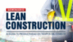 SEMINARIO LEAN CONSTRUCTION 06Jul 1440x8