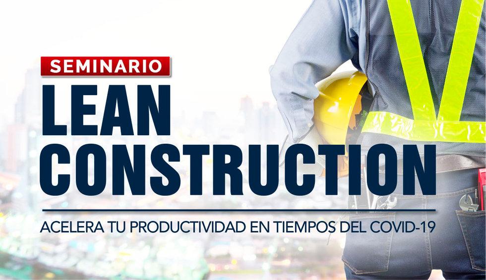 SEMINARIO LEAN CONSTRUCTION 06Jul 1440x8