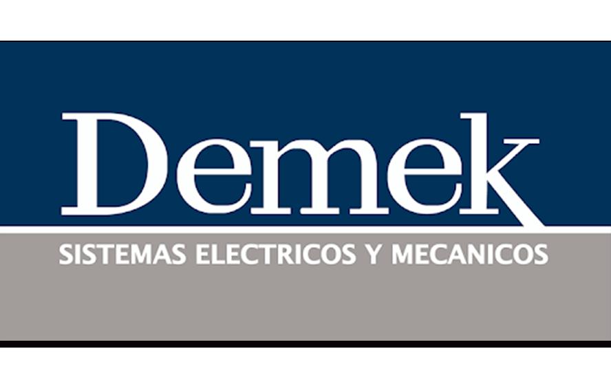 demek.png