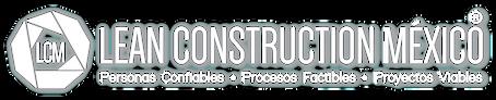 logo_LCM_20x125.png