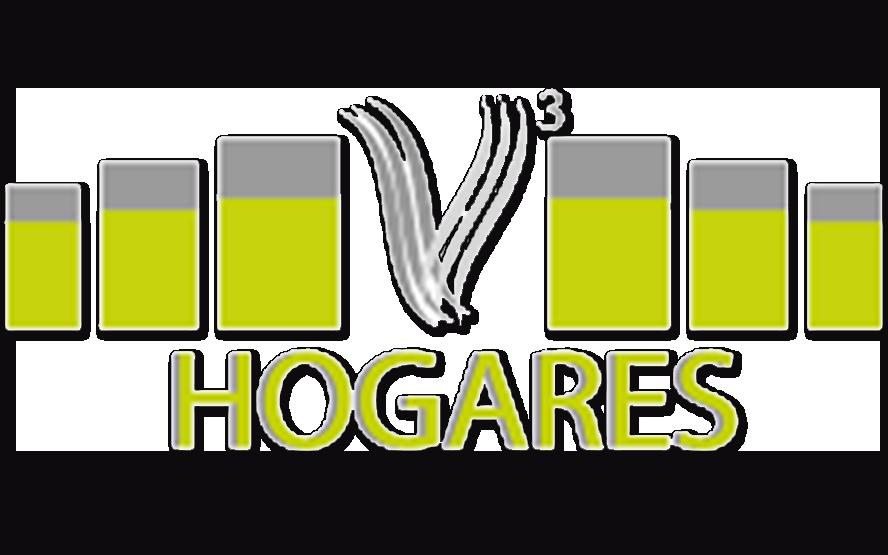 V Hogares