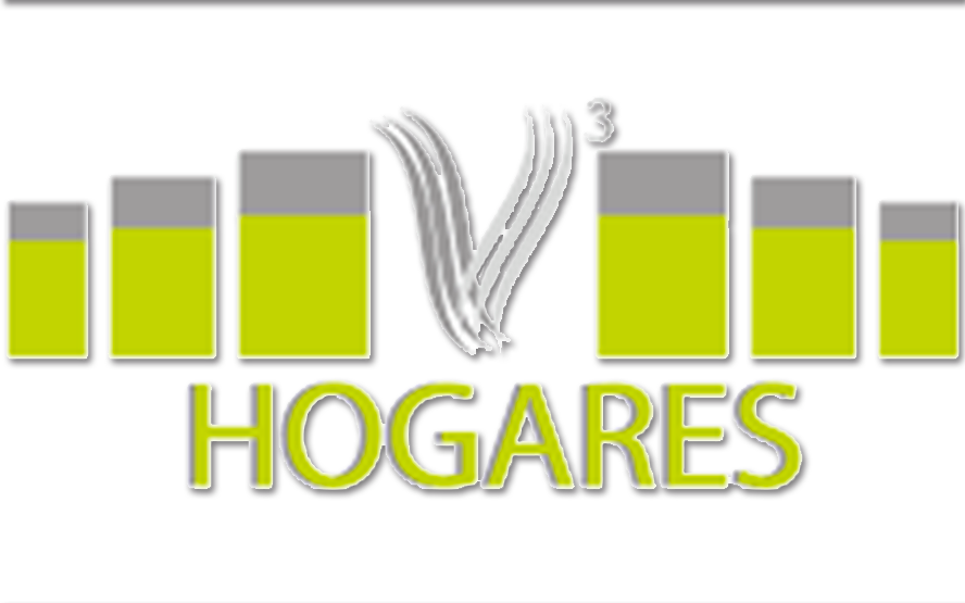 V3-HOGARES.png