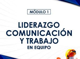 1._LIDERAZGO_COMUNICACIÓN.jpg