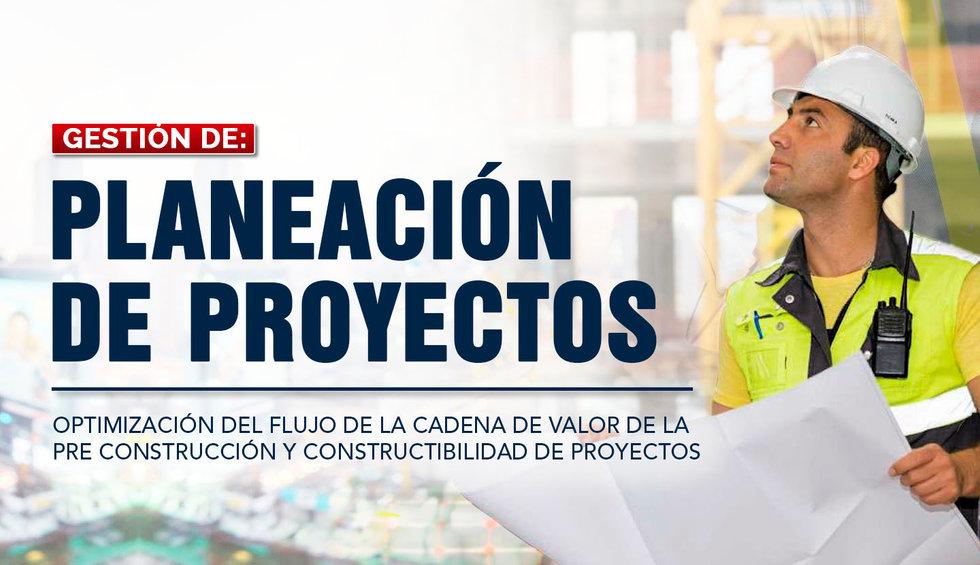 2. PLANEACION DE PROYECTOS.jpg