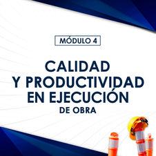 4. CALIDAD Y PRODUCTIVIDAD.jpg