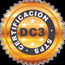 Sello Certificacion_Mesa de trabajo 1.pn