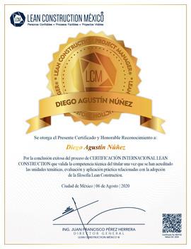 102 Diego Agustกn Nฃคez_Mesa de trabajo