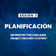 SESION 2. PLANIFICACION.jpg