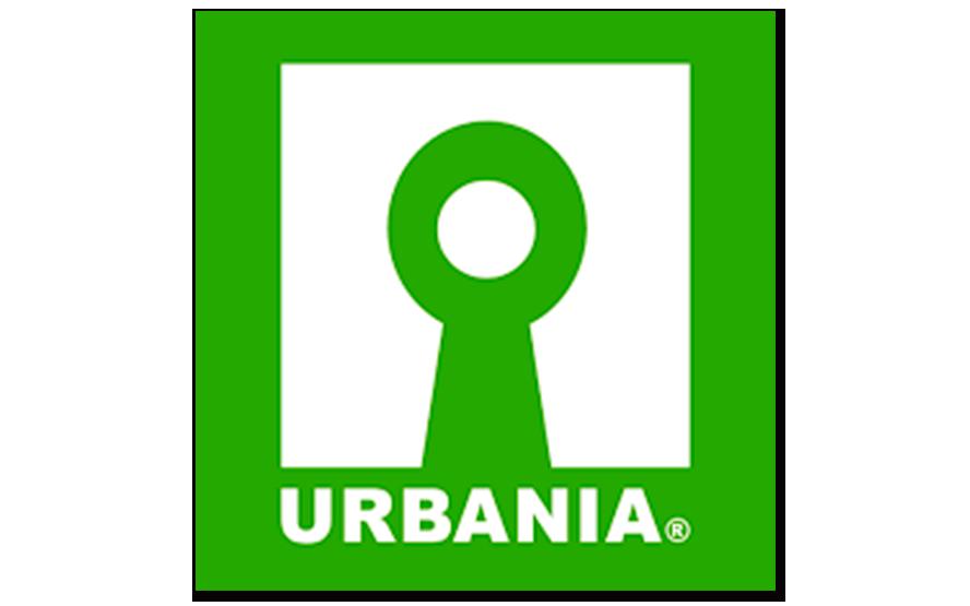 urbania.png