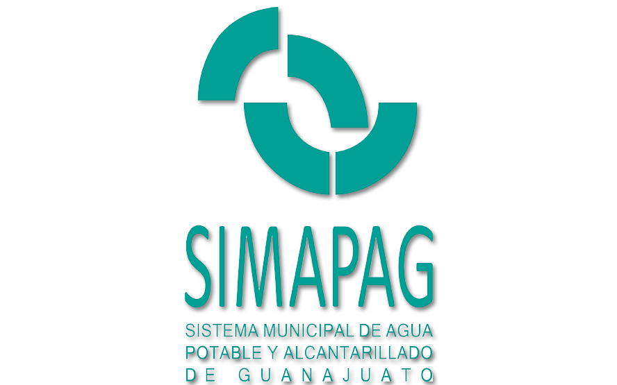 Simapag