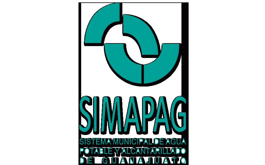 simapag.png