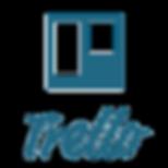 Logo Trello.png
