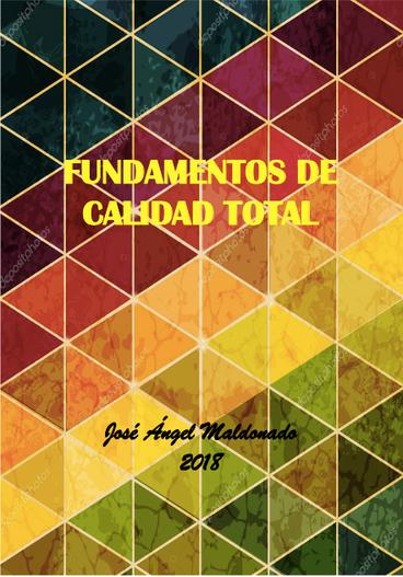 Fundamentos de Calidad Total